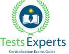 Tests-Experts
